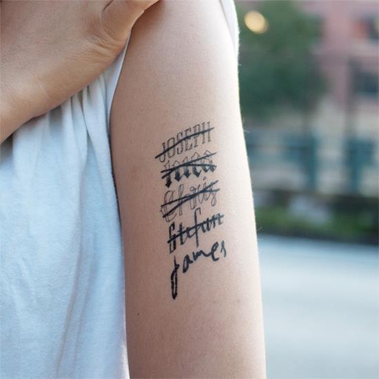 name-tattoos-10