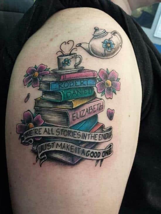 name-tattoos-17