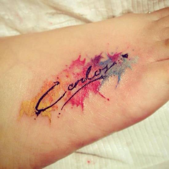 name-tattoos-25