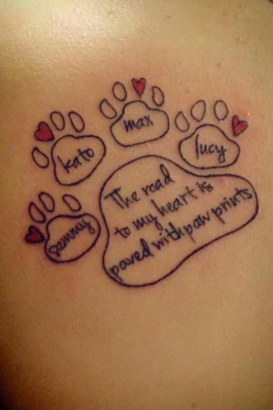 name-tattoos-29
