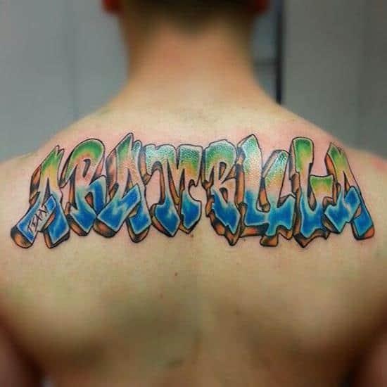 name-tattoos-34