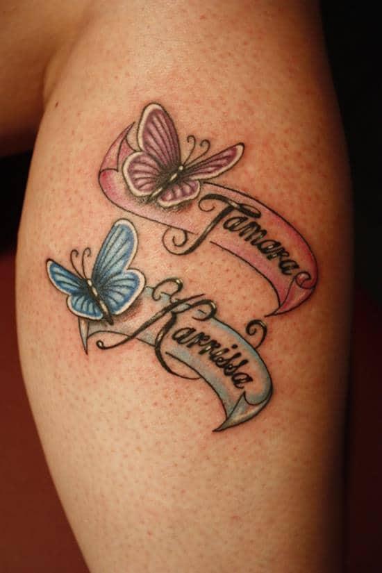 name-tattoos-37