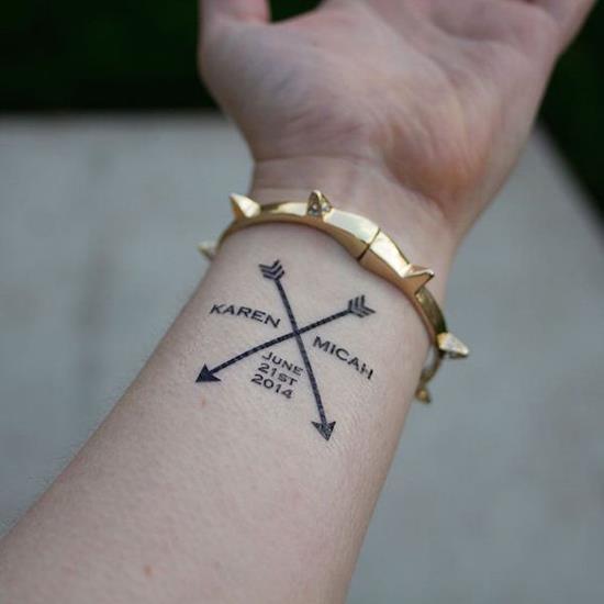 name-tattoos-38