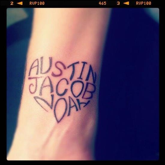 name-tattoos-4