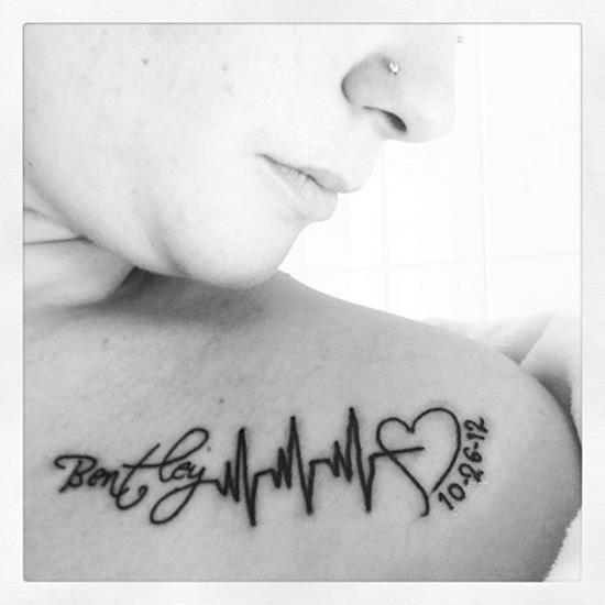 name-tattoos-44