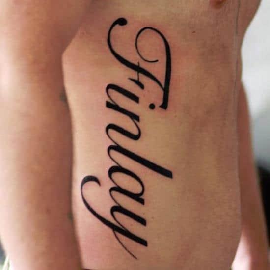 name-tattoos-47
