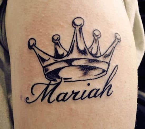 name-tattoos-48