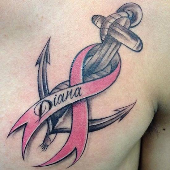 name-tattoos-49