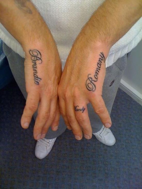 name-tattoos-52