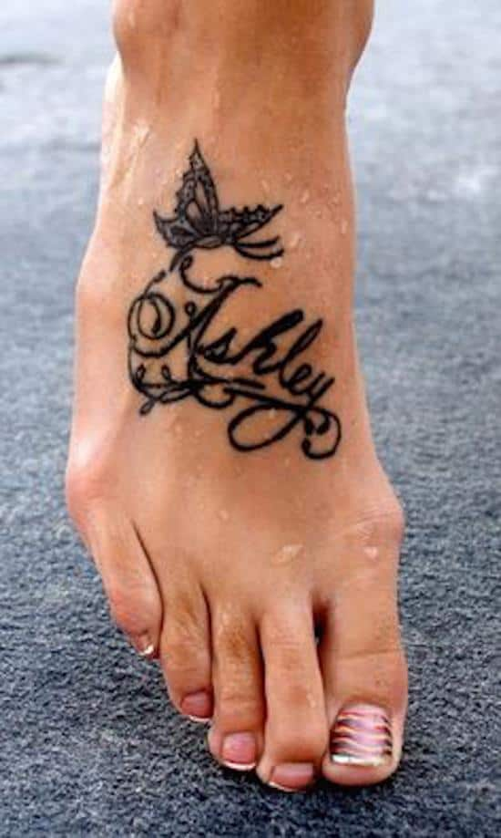 name-tattoos-55