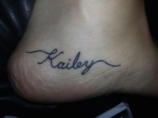 name-tattoos-60