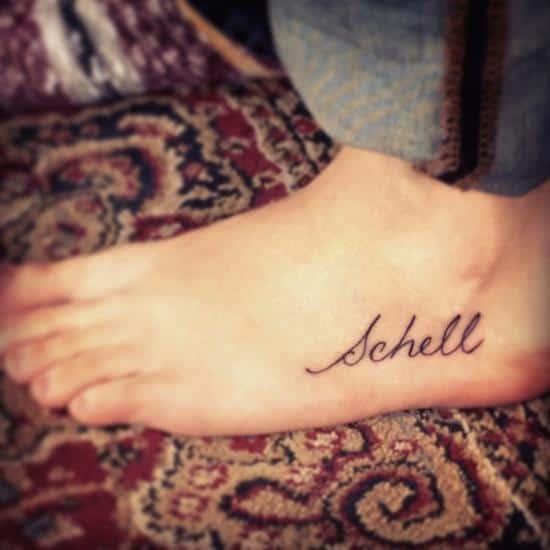 name-tattoos-64