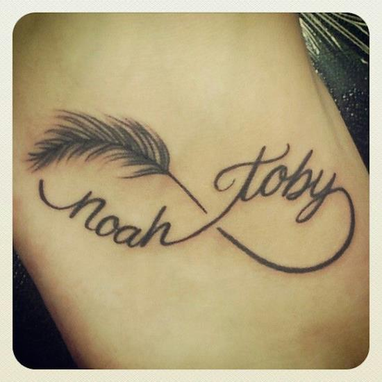 name-tattoos-671