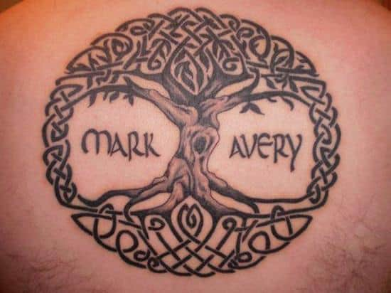 name-tattoos-68