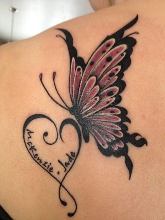 name-tattoos-70