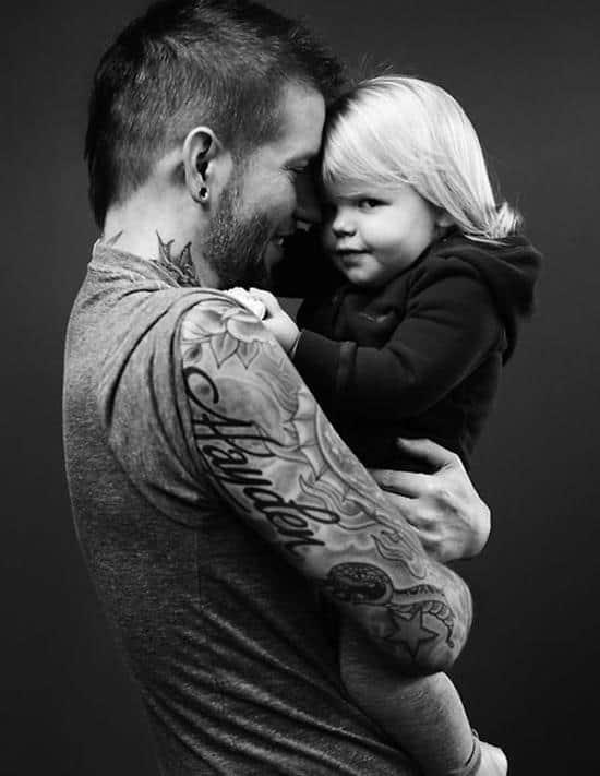 name-tattoos-72