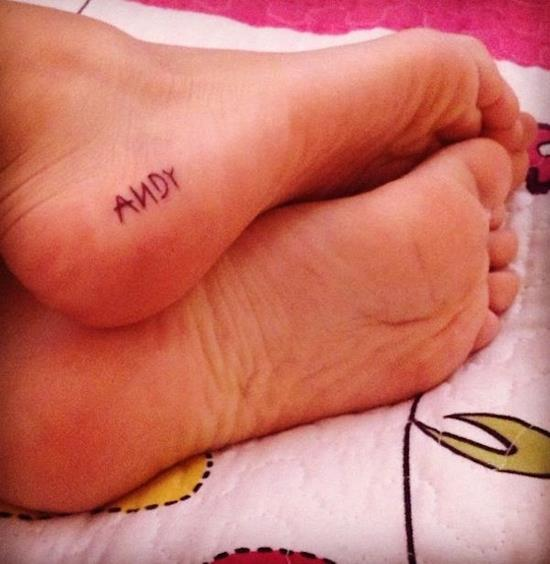 name-tattoos-8