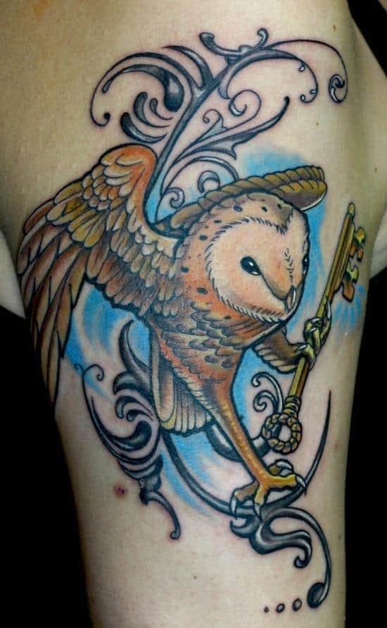 owl-tattoo-11