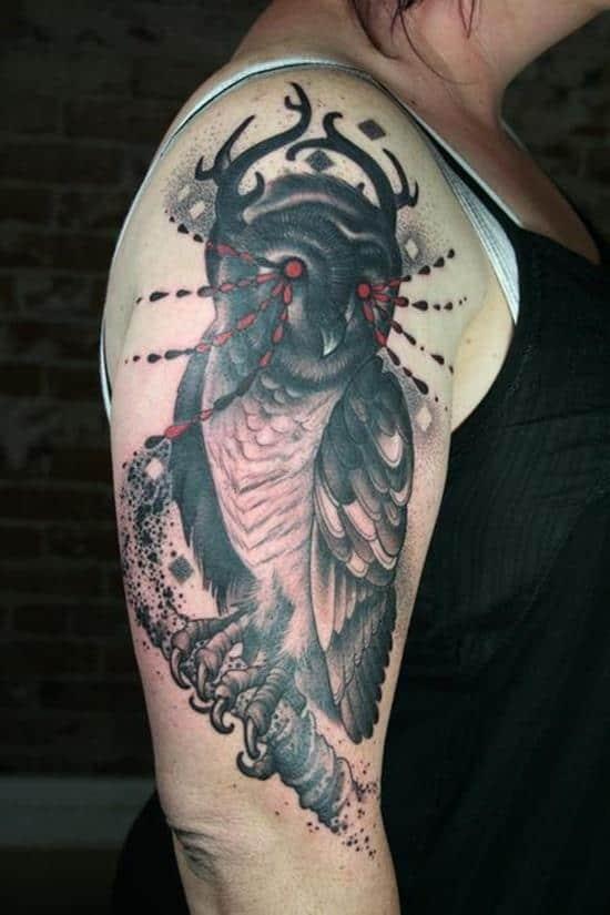 owl-tattoo-12