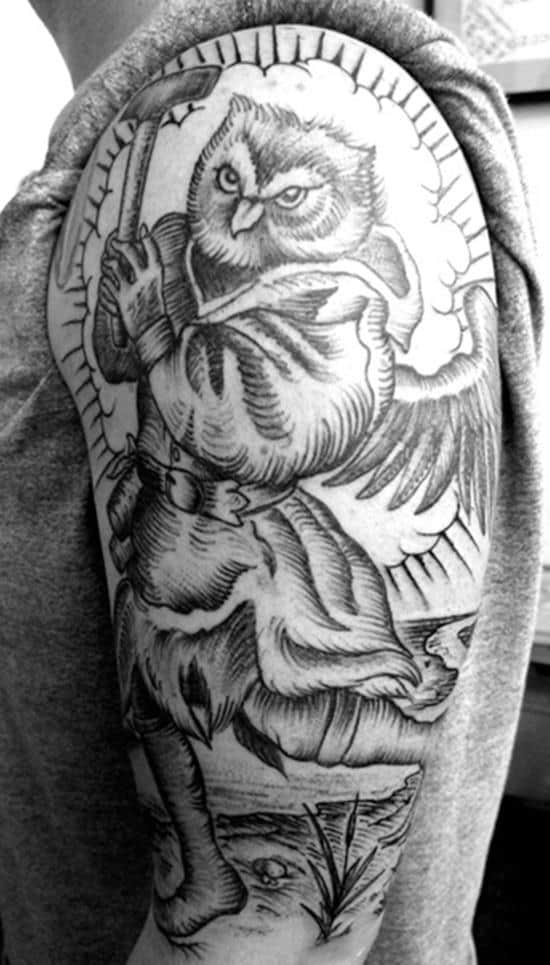 owl-tattoo-15