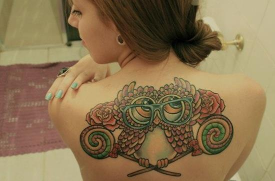 owl-tattoo-2