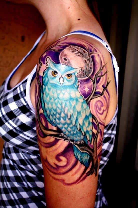 owl-tattoo-27