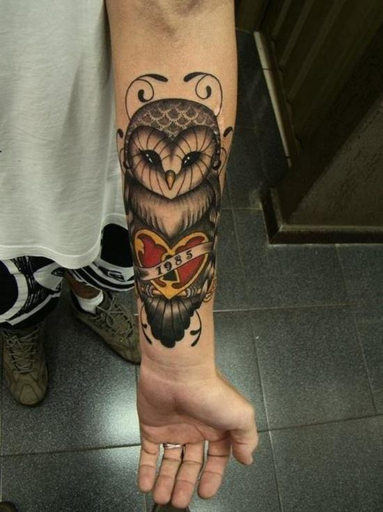 owl-tattoo-28
