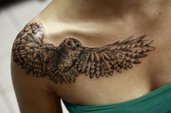 owl-tattoo-30