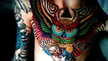 owl-tattoo-38