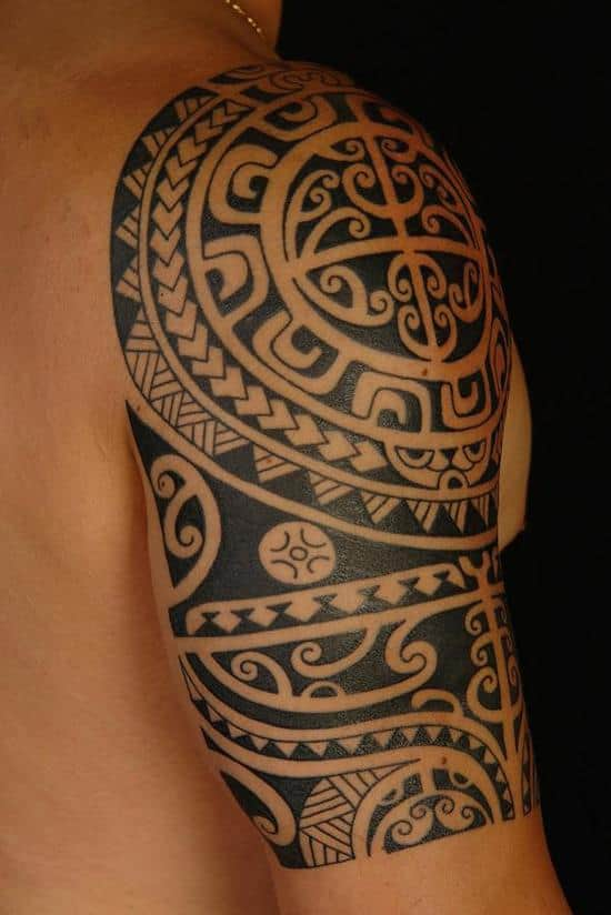polynesian-shoulder-tattoo600_8991
