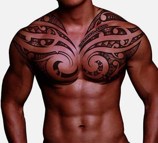samoan-tattoo-designs-for-men