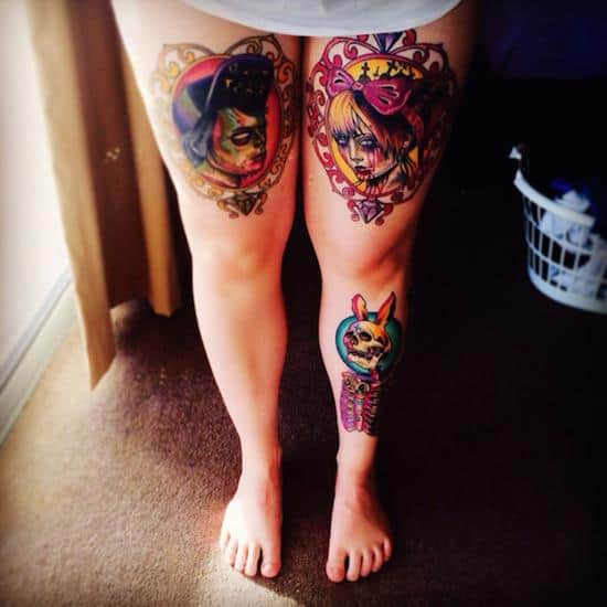 sexiest-thigh-tattoos-100