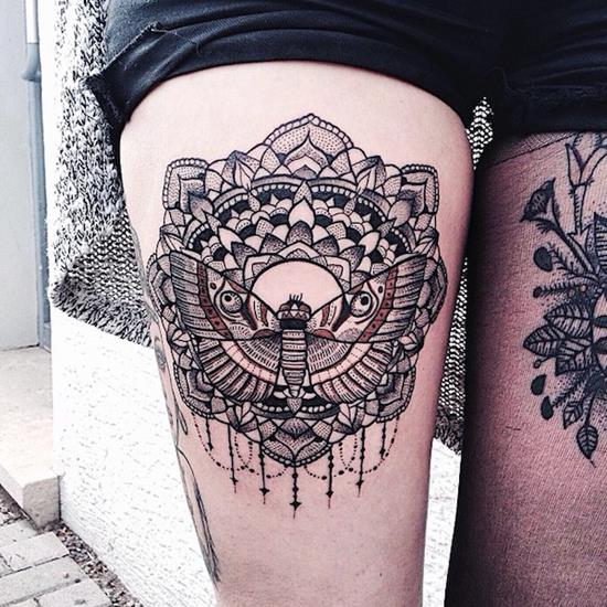 sexiest-thigh-tattoos-101