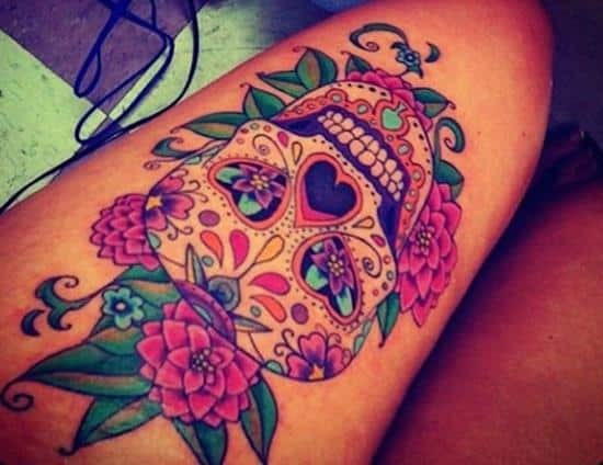 sexiest-thigh-tattoos-11