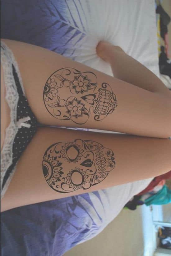 sexiest-thigh-tattoos-15