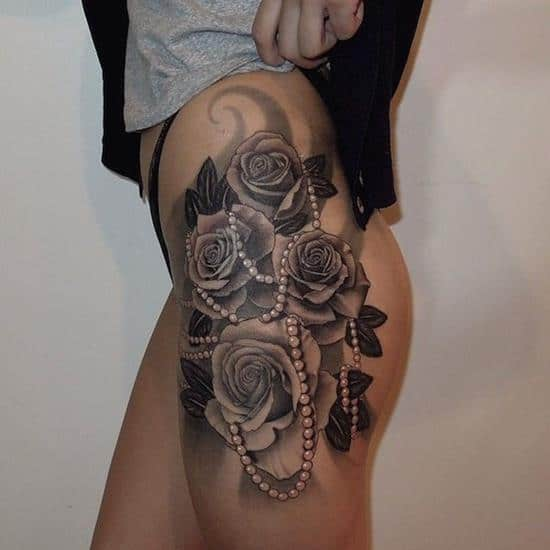 sexiest-thigh-tattoos-3