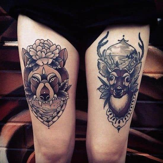 sexiest-thigh-tattoos-30