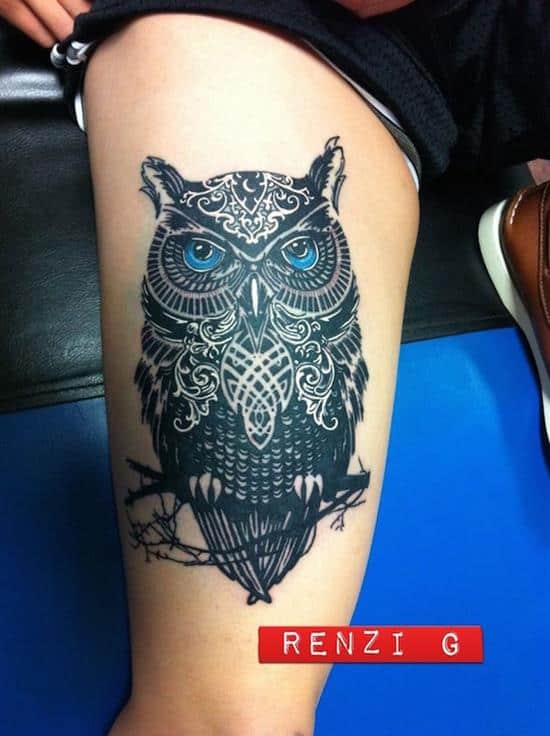 sexiest-thigh-tattoos-41