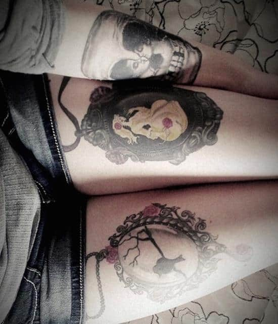 sexiest-thigh-tattoos-43