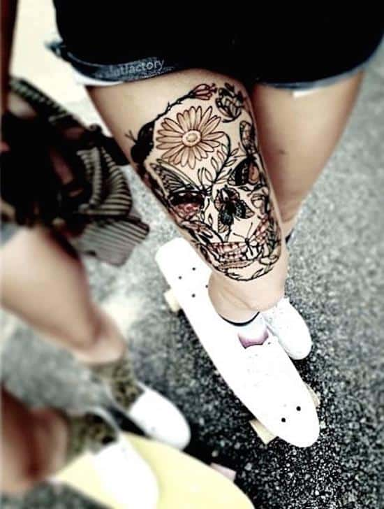 sexiest-thigh-tattoos-46