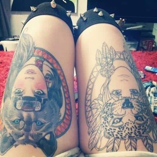 sexiest-thigh-tattoos-47