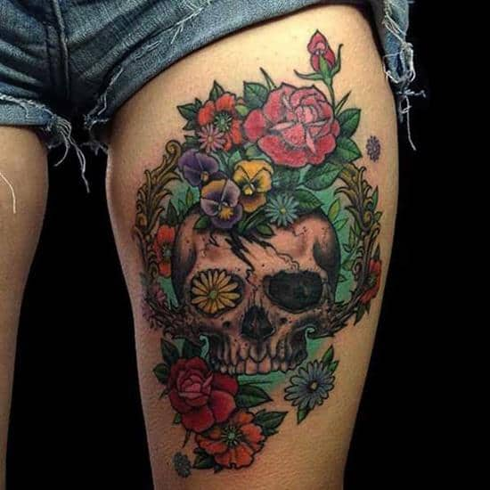 sexiest-thigh-tattoos-48