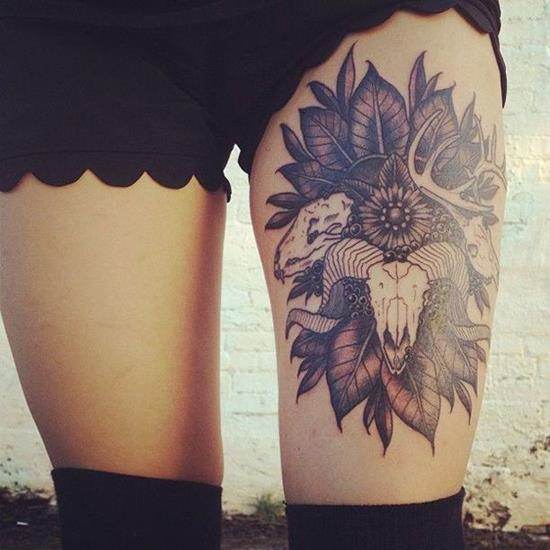 sexiest-thigh-tattoos-5
