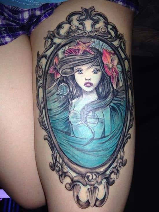 sexiest-thigh-tattoos-55