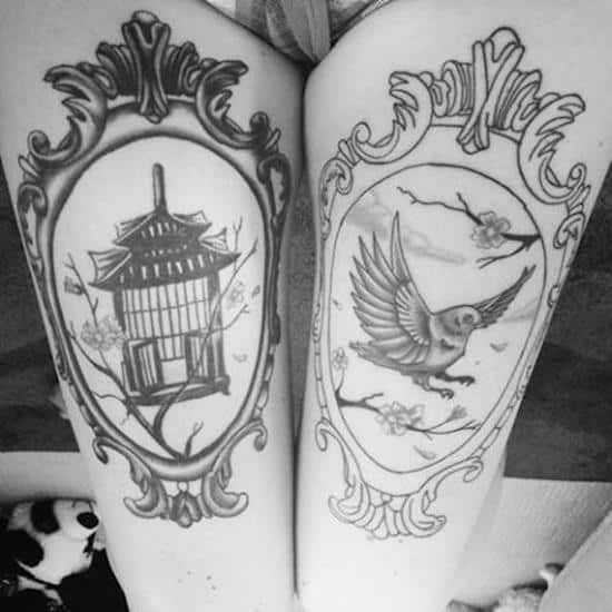 sexiest-thigh-tattoos-62