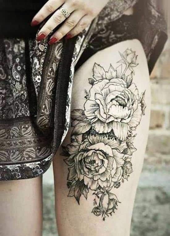 sexiest-thigh-tattoos-81