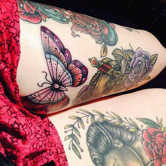sexiest-thigh-tattoos-89