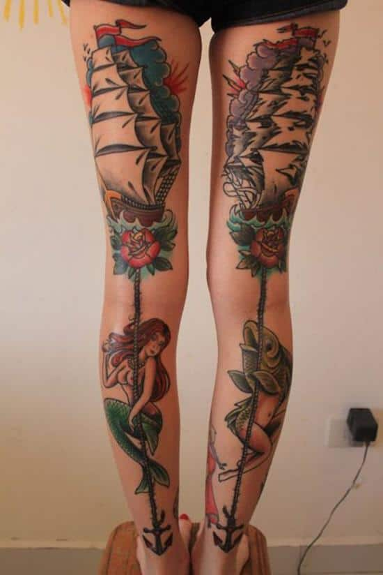 sexiest-thigh-tattoos-91