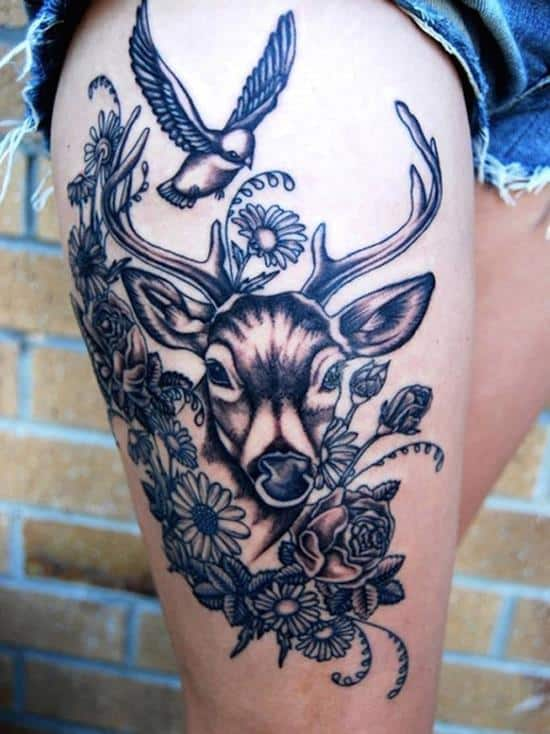 sexiest-thigh-tattoos-96
