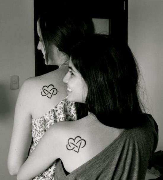 sister-tattoos-12